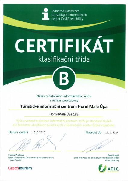 Certifikát A.T.I.C-page-001