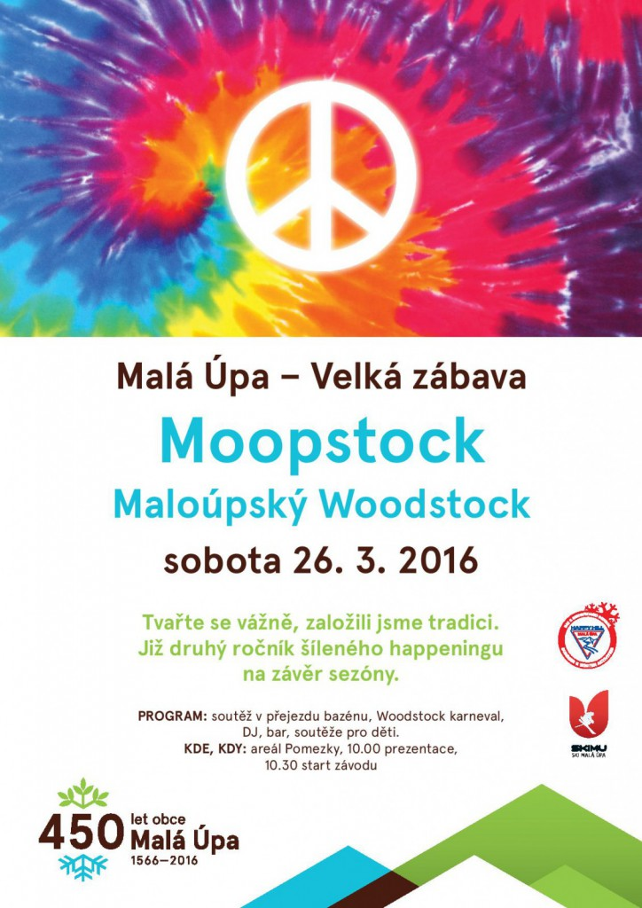 Moopstock 2016-page-001