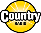 Country Radio Logo Univerzal(1)