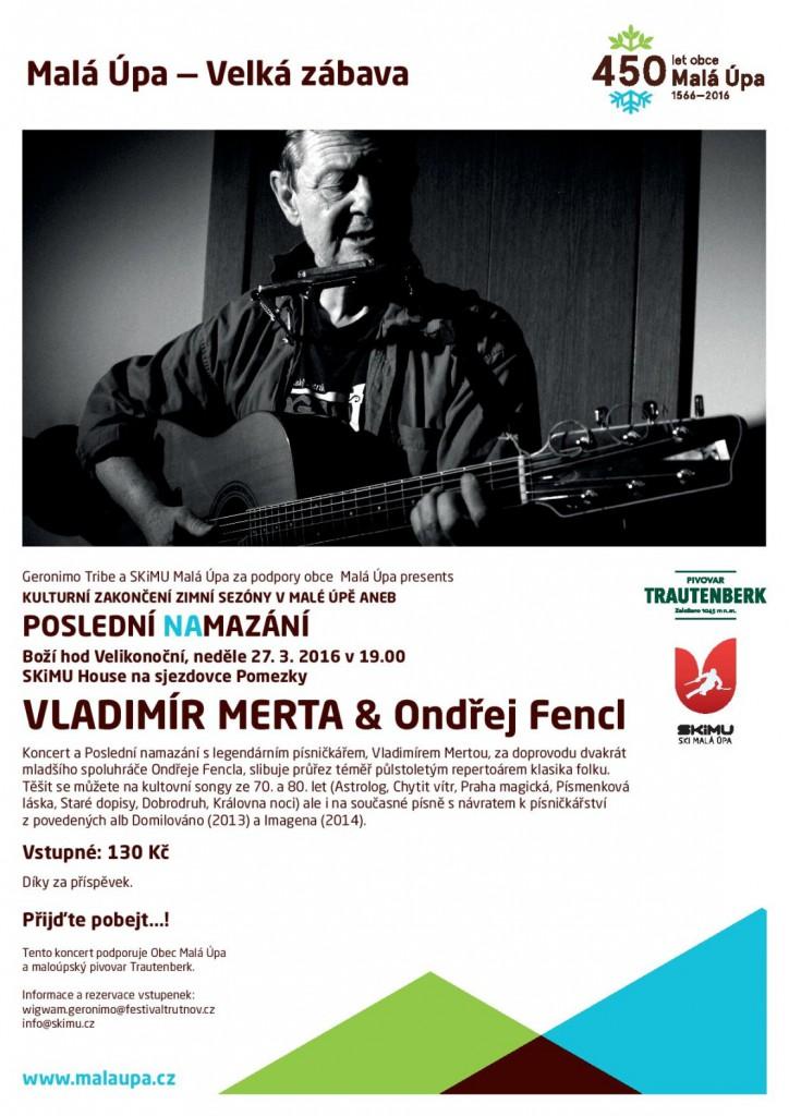 Merta pdf-page-001