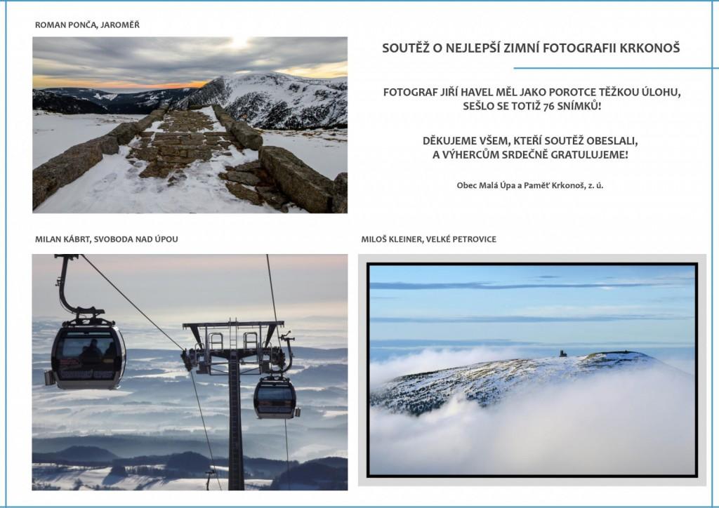 Galerie soutez vysledky-page-001