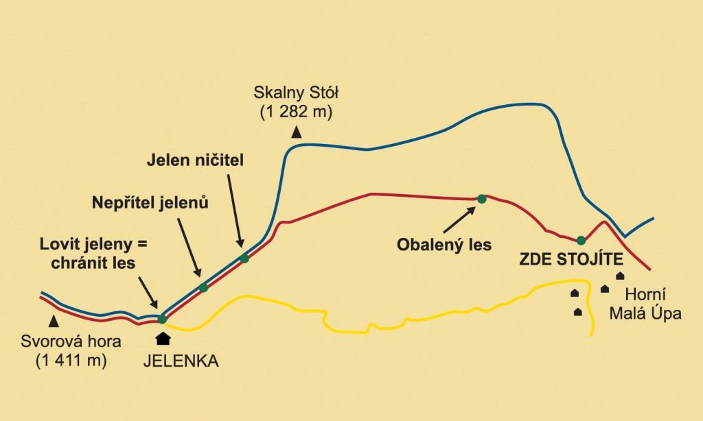 Jelenka stezka-page-001