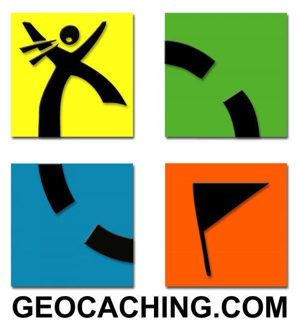 Geocachingový ráj v Malé Úpě