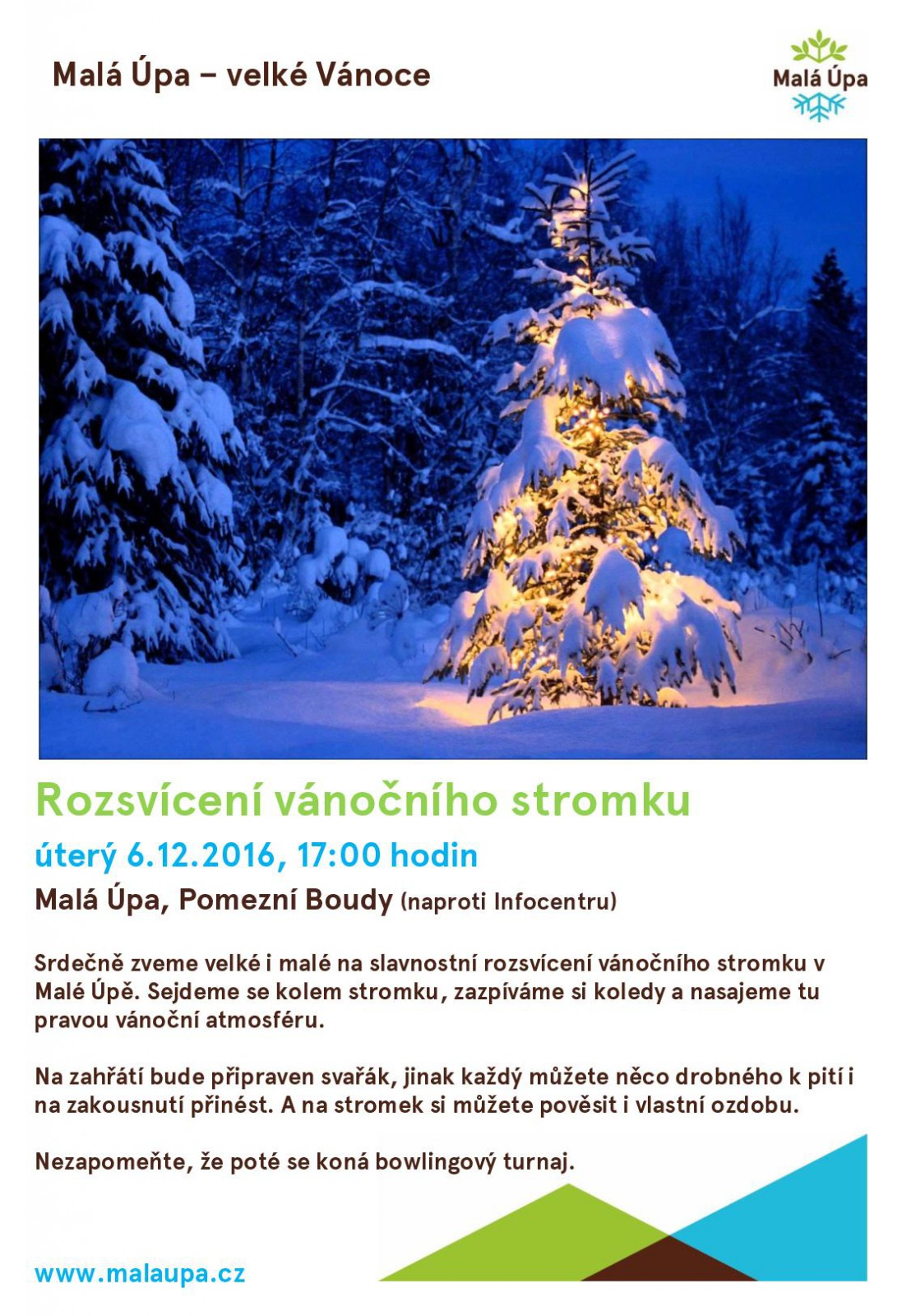 rozsviceni-vanocniho-stromu-page-001