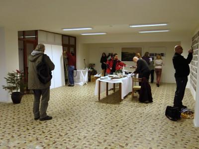 Galerie Celnice vernisaz_06