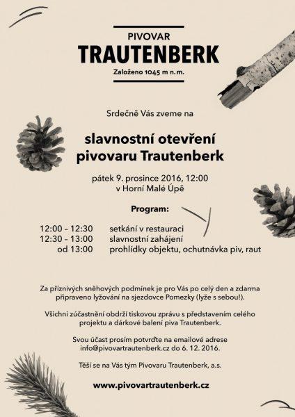 trautenberk-otevreni-pozvanka-page-001