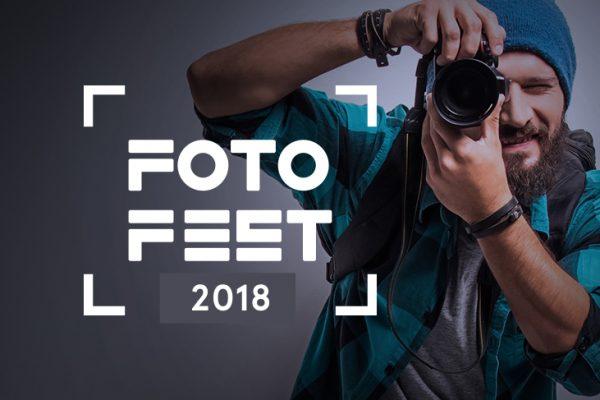FOTOFEST 2018