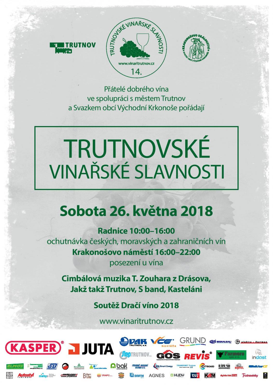 vinari-2018-page-001.jpg